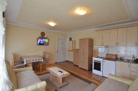 Apartman 1 | Apartmani Opušteno Zlatibor
