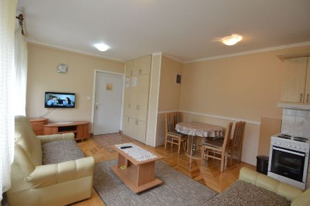 Apartman 2 | Apartmani Opušteno Zlatibor
