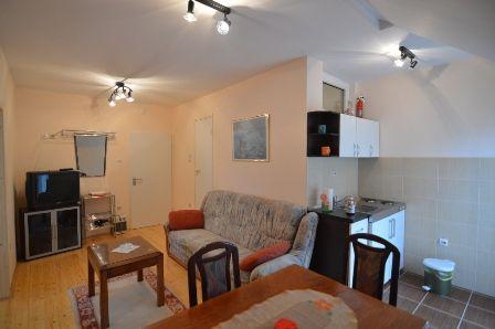 Apartman 2 | Apartmani Pogled