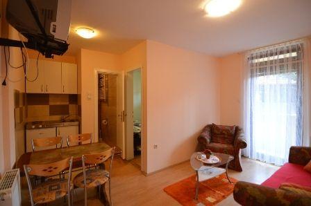 Apartman 5 | Apartmani Pogled