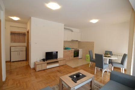 Apartman 1 | Apartmani Premier Zlatibor