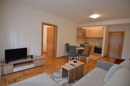 Apartman 2 | Apartmani Premier Zlatibor