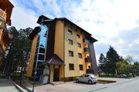 Apartmani Premier Zlatibor