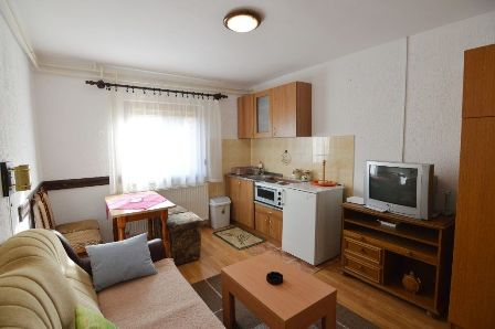 Apartman 1 | Smeštaj Skriveni Raj Zlatibor
