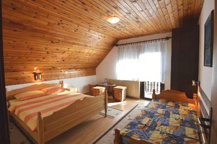 Apartman 3 | Smeštaj Skriveni Raj Zlatibor