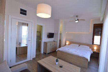 Apartman 3 | Apartmani Skver Zlatibor