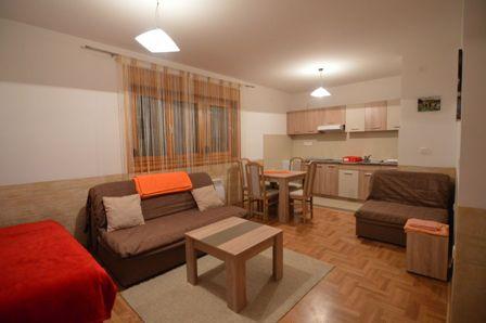 Apartman 1 | Apartmani Top