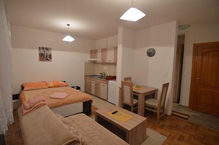Apartman 4 | Apartmani Top