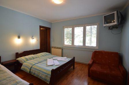 Apartman 4 | Vila 4 Jele