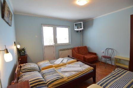 Apartman 7 | Vila 4 Jele