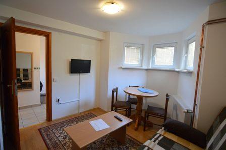 Apartman 1 | Vila Duga Zlatibor