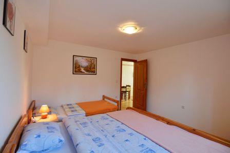 Apartman 2 | Vila Duga Zlatibor