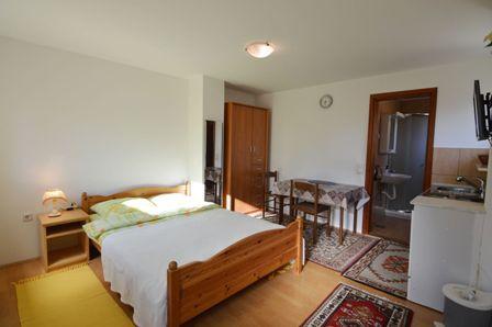 Apartman 3 | Vila Duga Zlatibor