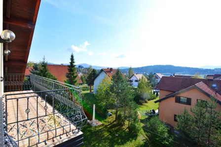 Apartman 4 | Vila Duga Zlatibor