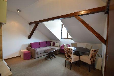 Apartman 2 | Zlatibor Residence