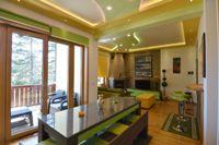 Kraljevski apartman Zlatibor