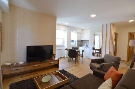 Apartman 206 | Smeštaj Delta Zlatibor