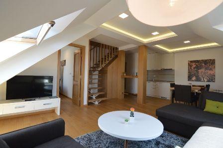 Apartman 504 | Smeštaj Delta Zlatibor